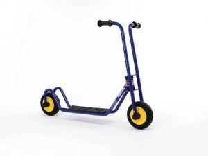 Atlantic Scooter
