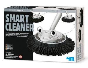 Smart Cleaner Kit
