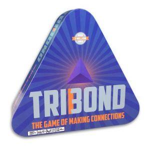TRIBOND