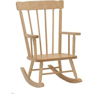 Rocking Chair (Children Size)