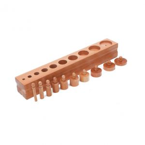 Cylinder Block 3