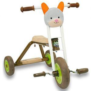"Rabbit Small 10"" Trike"