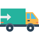 shipping partner